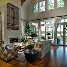 HGTV Dream Home 2013: Great Room Pictures : Dream Home : Home & Garden Televisio