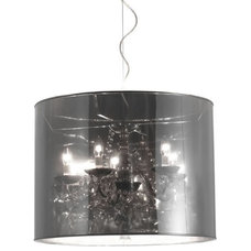 Contemporary Chandeliers by Zuo Modern Contemporary