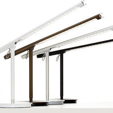 Modern Table Lamps by HORNE