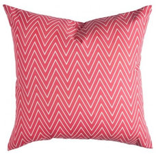 Eclectic Decorative Pillows Eclectic Decorative Pillows