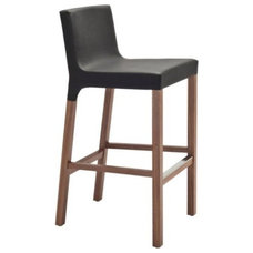 Modern Bar Stools And Counter Stools by Lumens