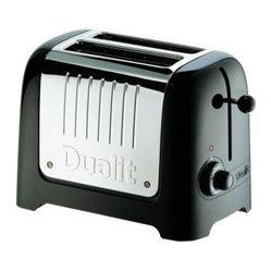 Modern Toasters Find 2 Slice And 4 Slice Toaster Designs