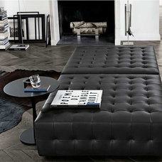 by M2 Los Angeles Custom Furniture Manufacturing