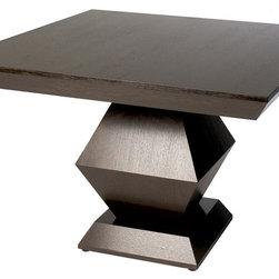 GT-43 Game/Dining Table - GT-43 Game/Dining Table