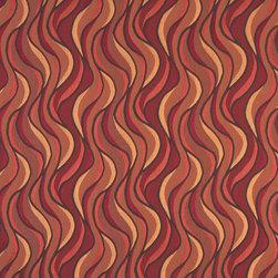 F310 Contemporary Upholstery Fabric - Free sample by emailing samples@discounteddesignerfabrics.com.