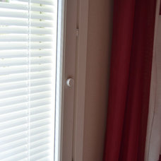 Window Blinds by Artic Store