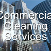 C & A. Facility Cleaning Services Cover Photo