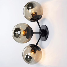 Contemporary Wall Lighting by Design Within Reach