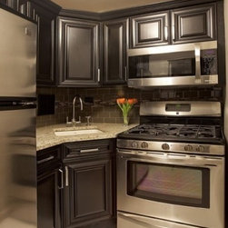 Kitchen Cabinets Home Decor Idea - Wild Range Of Kitchen Cabinets Home decor Idea. We ship out hundreds of Kitchen Cabinets each month from our fully stocked warehouses across the US. You can receive your new cabinets in just 7-14 business days!