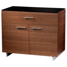 Modern Storage Cabinets by SmartFurniture