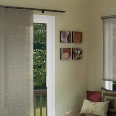 Window Blinds by Accent Window Fashions LLC
