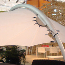 Gazebos by umbrosa.shadescapesamericas.com