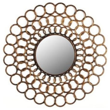 Eclectic Mirrors by Kirkland's