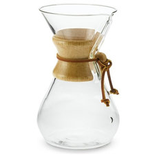 Modern Coffee And Tea Makers by Williams-Sonoma