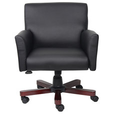 Traditional Office Chairs by Beyond Stores