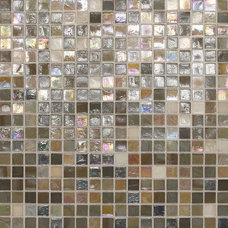 Wall And Floor Tile by Daltile