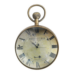 Authentic Models - Authentic Models SC052 Eye of Time, Library - The hero of our story is an anonymous watchmaker in Regency London. Trying to combine a travel clock that needs to be small while easy to read The epoque was candle light little would he know that his spherical desk watch would be a highly collectable treasure. In times of need the lenses doubled to read maps and light the safari-cooking fire.