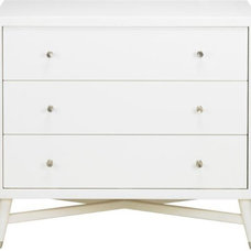 Modern Dressers Chests And Bedroom Armoires by DwellStudio