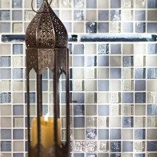 Tile by THE MASONRY CENTER INC