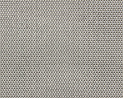 Grey and Silver Two Shaded Textured Upholstery Fabric By The Yard - This upholstery fabric is great for all indoor upholstery, bedding, window treatments and fabric related projects. This material combines luxury with durability. It will truly look great on any piece of furniture.