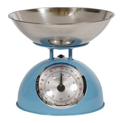 Find kitchen gadgets tools on houzz for Traditional kitchen scales