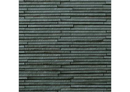 Contemporary Mosaic Tile Contemporary Kitchen Tile