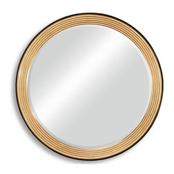 Jonathan Charles - New Jonathan Charles Mirror Luxe Collection - Product Details