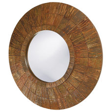 Contemporary Mirrors by Overstock.com