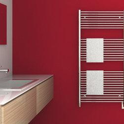 Amba Antus Towel Warmer - Manufacturer