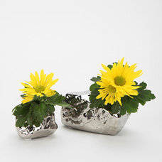 Eclectic Vases by Urban Outfitters