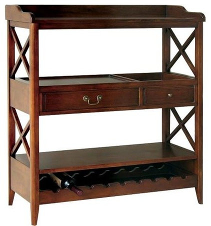 Transitional Console Tables by Lamps Plus