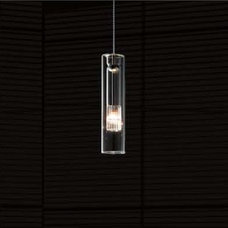 contemporary pendant lighting by YLighting