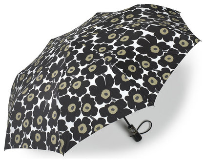 modern outdoor umbrellas by Textile Arts