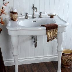 Bath Products : Find Bath Towels, Toilets, Vanities, Sinks ...