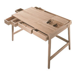 Wewood BS01 Desk