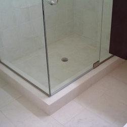 Bathroom Remodeling Contractors Playa Del Rey - MDM Custom Remodeling Inc is the best biggest remodeling company in Los Angeles…