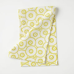 contemporary dishtowels by West Elm