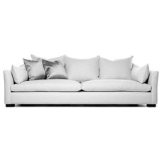 sofas by Montauk
