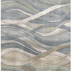 Rugs Find Area Rugs Kitchen Rugs And Round Rugs Online