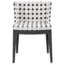 Contemporary Chairs by YLiving.com