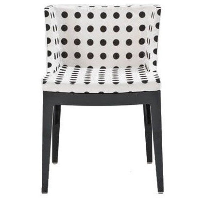 Contemporary Armchairs And Accent Chairs by YLiving.com