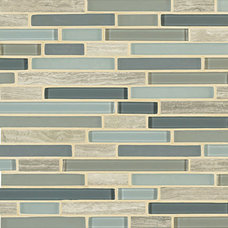 Modern Wall And Floor Tile by Crossville