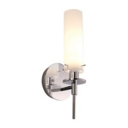 Sonneman Lighting Candle Sconce -