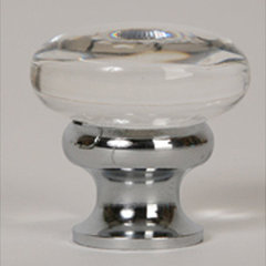 traditional knobs by Gracious Home