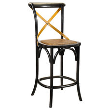 Traditional Bar Stools And Counter Stools by FRONTGATE