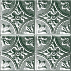 Traditional Tile by Home Depot