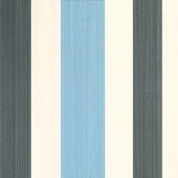 Chromatic Stripe -
