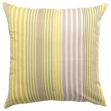 Modern Decorative Pillows by Burke Decor