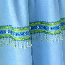 embellished curtains 1.jpg