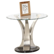 Modern Side Tables And End Tables by Cymax